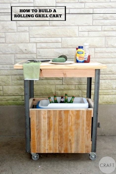 rolling-grill-cart