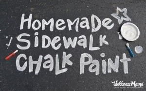 sidewalk-chalk-paint