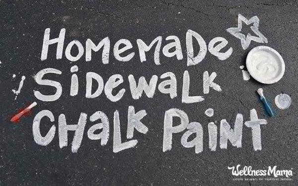 sidewalk-chalk-paint