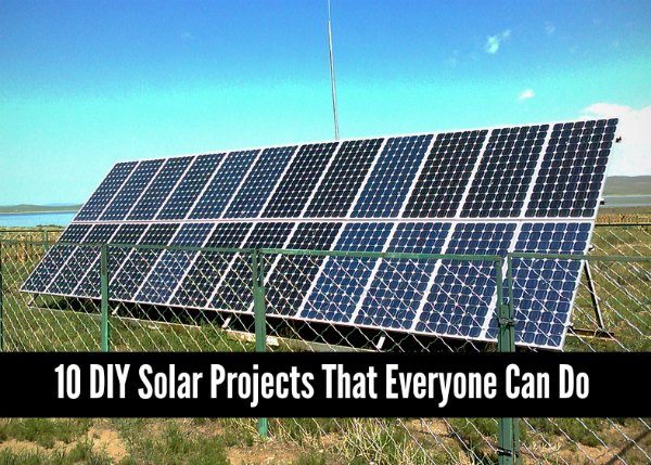 solar-projects-that-everyone-can-do