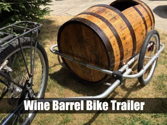 wine-barrel-bike-trailer