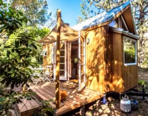 See This Incredible 140 Square Foot Dream Home