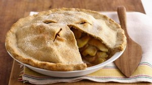 apple-pie-filling