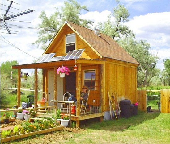 build-an-off-grid-cabin