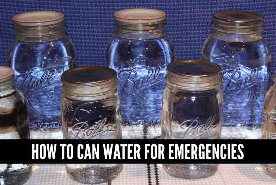 can-water-for-emergencies