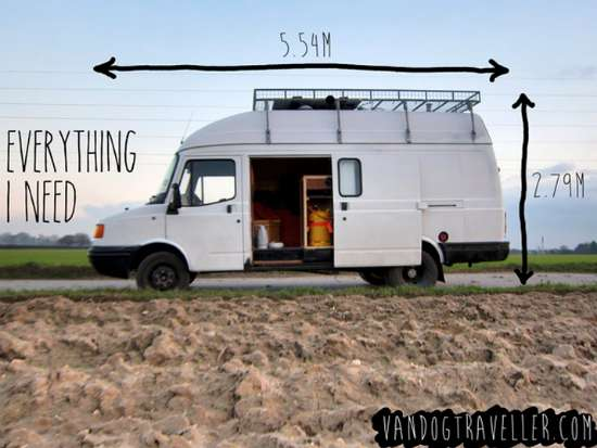 convert-a-van-into-a-mobile-tiny-home