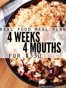 frugal-real-food-meal-plan
