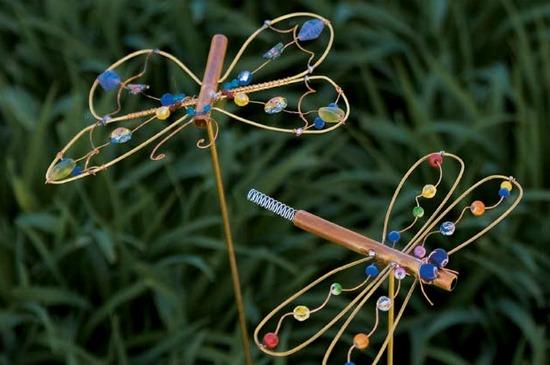 garden-trinkets