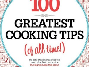 greatest-cooking-tips