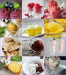 26 Refreshing Ice Cream And Sorbet Recipes You Can Make Without A Machine