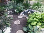 How To Install A Garden Pond