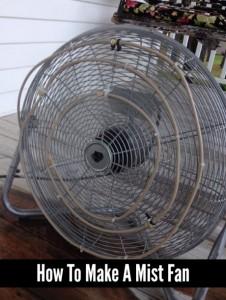 make-a-mist-fan