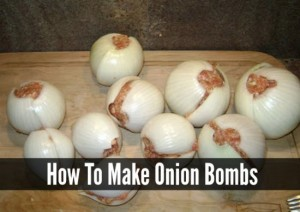 onion-bombs
