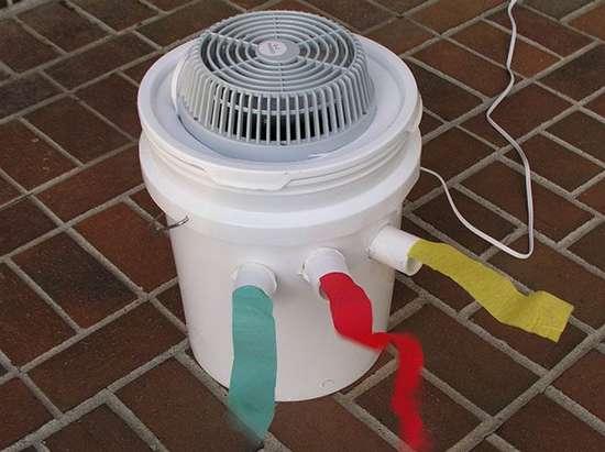 portable-bucket-air-conditioner