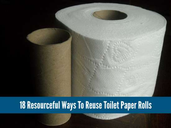 Extraordinary Making Reusable Toilet Paper Ideas - Image design ...