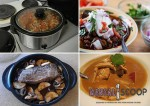 A Year Of Crockpot Recipes