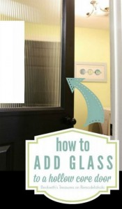 add-a-glass-window-to-a-hollow-core-door