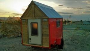 build-a-micro-camper