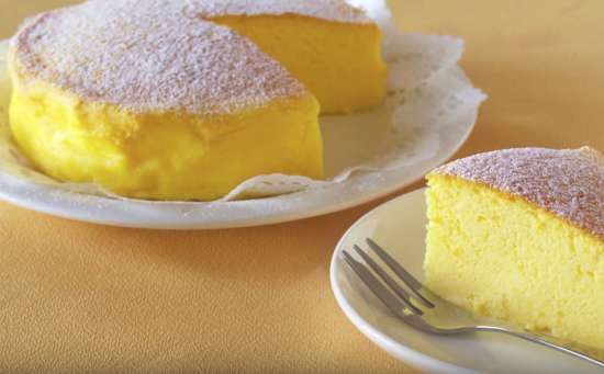 cheesecake-made-with-only-three-ingredients