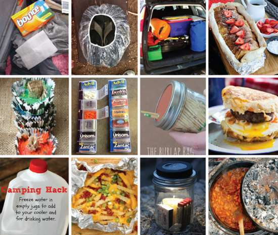 genius-camping-ideas