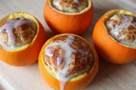 grill-cinnamon-buns-in-orange-peels