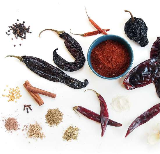 homemade-chili-powder
