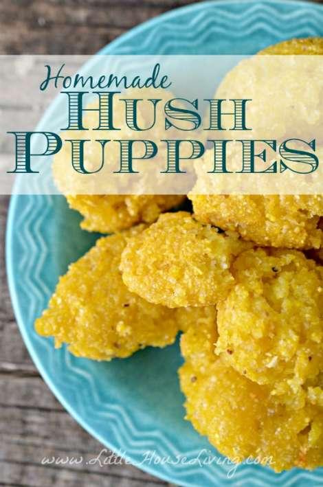 homemade-hush-puppies