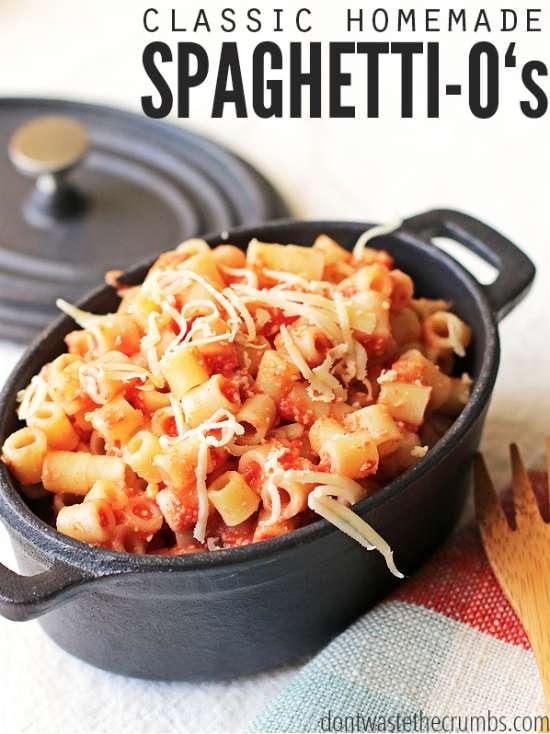 homemade-spaghetti-o's