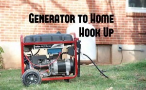 hook-up-a-generator-to-your-home