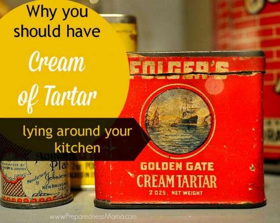 household-uses-of-cream-of-tartar