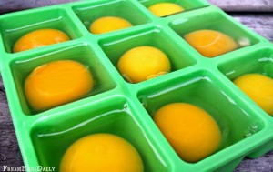 Guide: How To Freeze Fresh Eggs