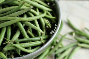 Guide: How To Freeze Green Beans