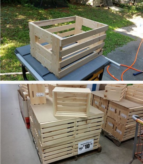 how-to-make-crates