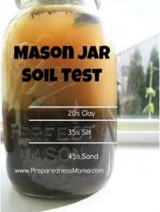 mason-jar-soil-test