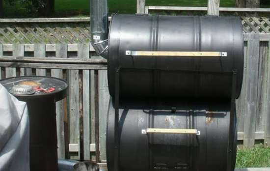 no-weld-double-barrel-smoker