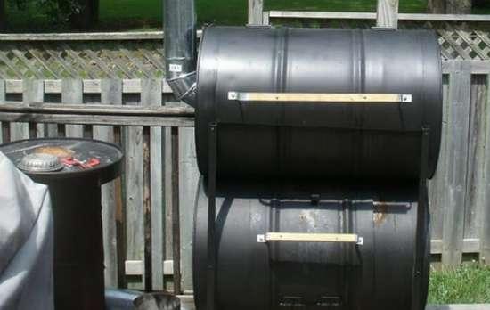 no-weld-double-barrel-smoker