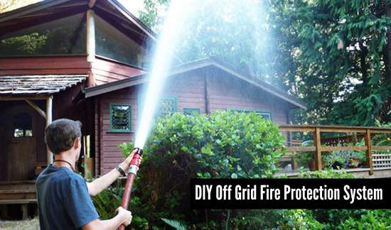 off-grid-fire-protection-system