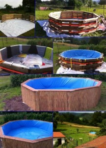 pallet-swimming-pool