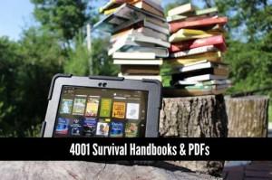 survival-handbooks