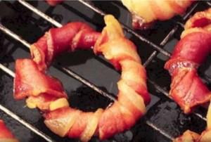 bacon-onion-rings