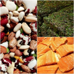 10 Best Survival Foods