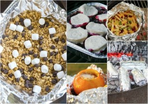 foil-wrapped-camping-recipes