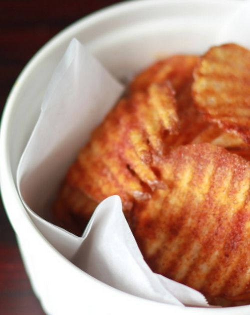 homemade-bbq-chips