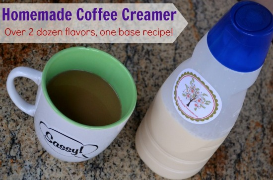 homemade-coffee-creamer