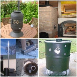 homemade-wood-burning-stoves-and-heaters