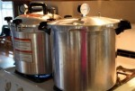Guide: How To Can With A Pressure Cooker