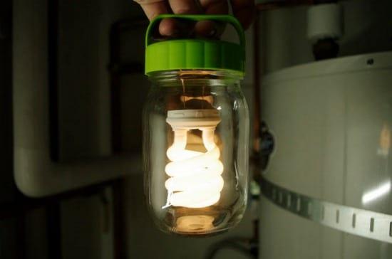 make-a-jar-lantern