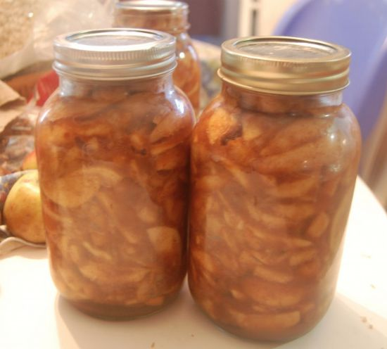 real-food-canning-recipes
