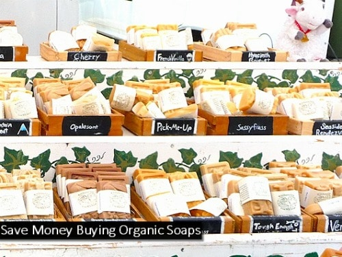 save-money-buying-organic-soaps