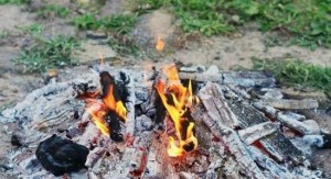 12 Surprising Uses For Wood Ash In The Home And Garden
